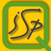 List of Internet Service Provider (ISP) - IspQuickList